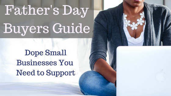 Father's DayBuyers Guide (2)